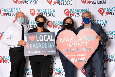Pasadena Loves Local_EDC_031