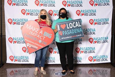 Pasadena Loves Local_EDC_008