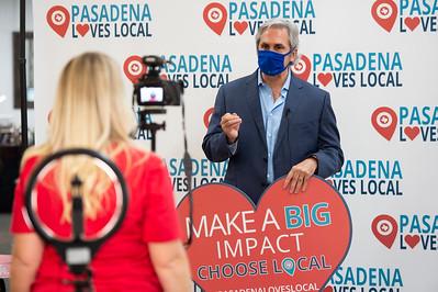 Pasadena Loves Local_EDC_003