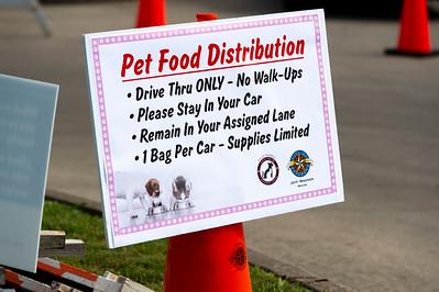 Pet Food_2020_039