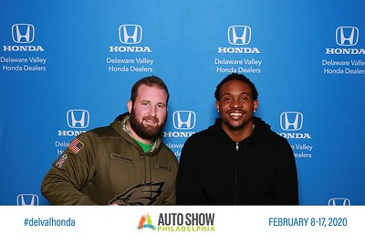 2020 Philly Auto Show | RRM18321-PHILLYAUTOSHOW-20200208-121107_014.JPG