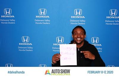 2020 Philly Auto Show | SYM23357-PHILLYAUTOSHOW-20200208-122008_023.JPG