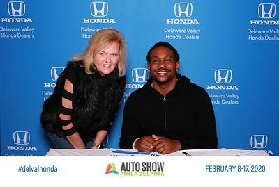 2020 Philly Auto Show | HXM24994-PHILLYAUTOSHOW-20200208-122157_027.JPG