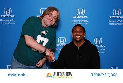 2020 Philly Auto Show | ZRM16025-PHILLYAUTOSHOW-20200208-120724_011.JPG