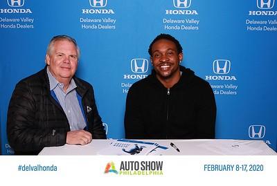 2020 Philly Auto Show | WJM25521-PHILLYAUTOSHOW-20200208-122224_028.JPG