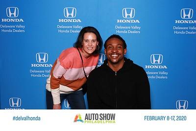 2020 Philly Auto Show | ZEM24178-PHILLYAUTOSHOW-20200208-122128_026.JPG