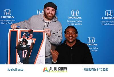 2020 Philly Auto Show | LYM25659-PHILLYAUTOSHOW-20200208-122324_029.JPG