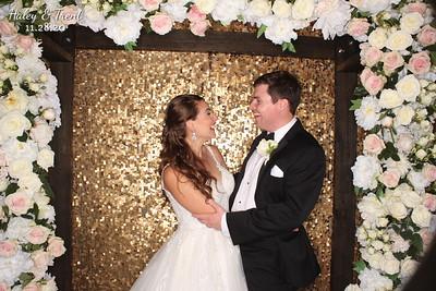 Haley & Trent