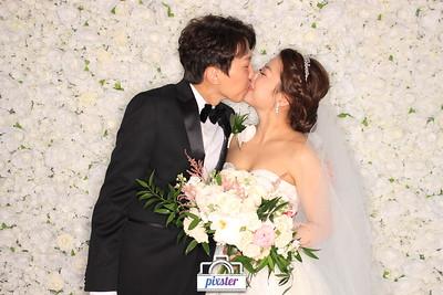Oukhyun & Jiyoon