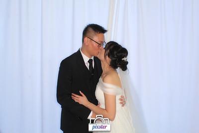 Luan & Phuong