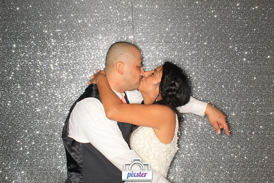 Kenny & Vanessa