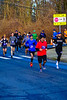 Country Road 5 Miler 2020 - Photo by Alex Reichmann