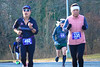 Country Road 5 Miler 2020 - Photo by Dan Reichmann, MCRRC