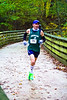 Germantown 5 Miler @ Black Hills 2020 - Photo by Alex Reichmann, MCRRC