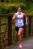 Germantown 5 Miler @ Black Hills 2020 - Photo by Dan Reichmann, MCRRC