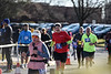 Country Road 5 Miler 2020 - Photo by Dan Greb