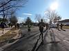 Country Road 5 Miler 2020 - Photo by John Whitridge