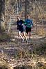 Seneca Creek Greenway Trail Marathon & 50K 2020 - Photo by Dan Reichmann, MCRRC