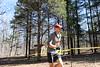Seneca Greenway Trail Marathon & 50K 2020 - Photo by Lauren Gold, MCRRC