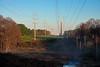 Stone Mill 50 Miler 2020 - Photo by Ari Reichmann, MCRRC