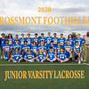 2020-10X8 TEAM-JV-GHS-LACROSSE_edited-2