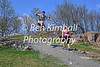 2018 Seven Sisters Trail Race