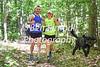 2018 Vegan Power Trail Races
