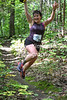 2018 Free to Run Trail Races