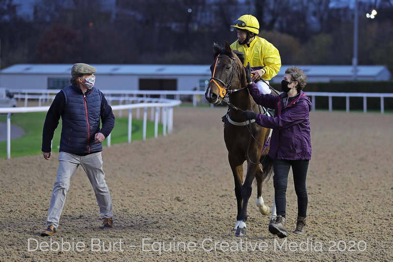 21112020_Wolves_ARO_Al_Tabari_Peter Hammersley_Equine MediRecord Hcp