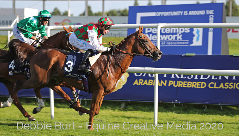 12092020_DON_UAE Cup_UK Derby_Hattal_5_Thomas-Demeaulte_OShea