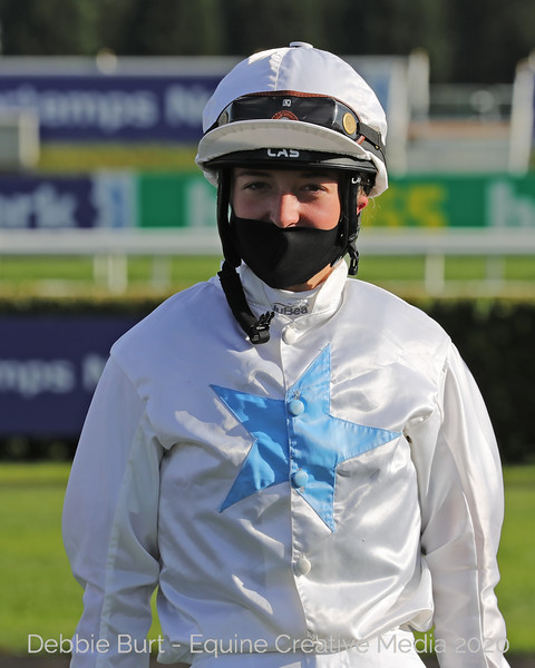 12092020_DON_UAE Cup_UK Derby_23_Reed