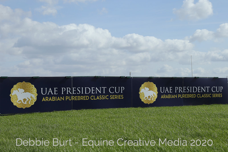 12092020_DON_UAE Cup_UK Derby_62