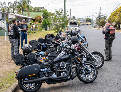 201004 Jak's Ride to Airlie Beach-13