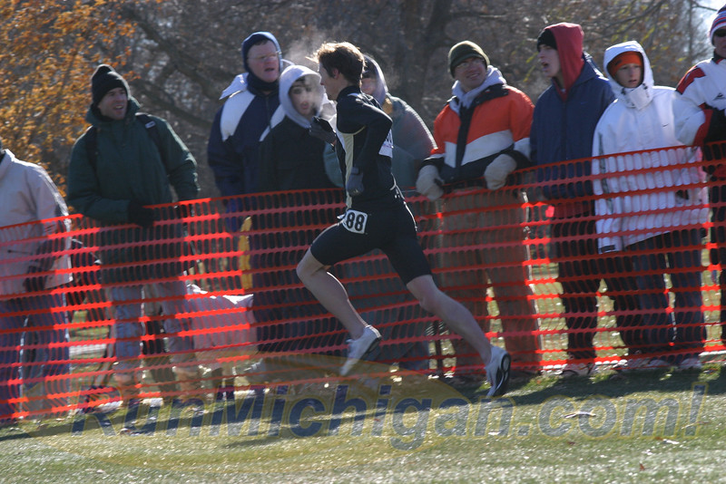 2003-11-24_12-31-14_NCAAXCD1Championships