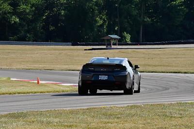 2020 July Pitt Race TNiA Adv Blk Camaro