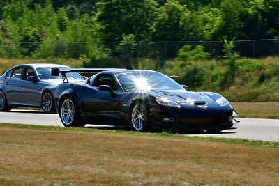 2020 July Pitt Race TNiA Adv Blk Vette Wing