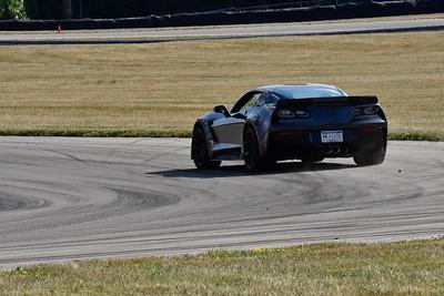 2020 July Pitt Race TNiA Adv Blk Vette