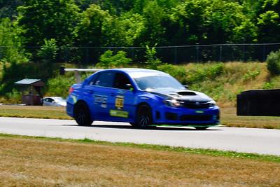2020 July Pitt Race TNiA Adv Blu Subi