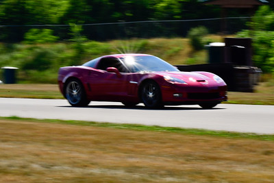 2020 July Pitt Race TNiA Adv Dk Red Vette