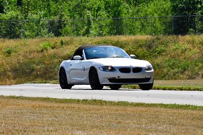 2020 July Pitt Race TNiA Adv Silver BMW