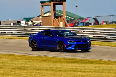 2020 July Pitt Race TNiA Interm Blu Camaro