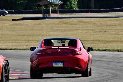 2020 July Pitt Race TNiA Interm Red Miata HT