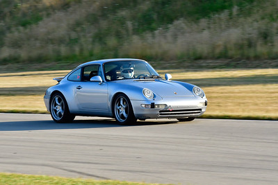 2020 July Pitt Race TNiA Interm Silver Porsche