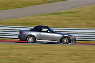 2020 July Pitt Race TNiA Interm Silver S2000