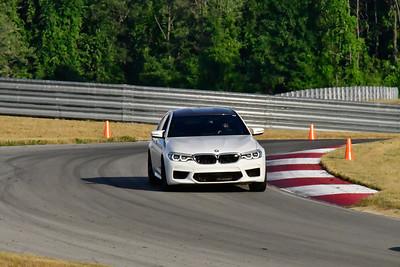 2020 July Pitt Race TNiA Interm White BMW