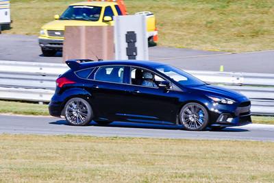 2020 July Pitt Race TNiA Blk FoST