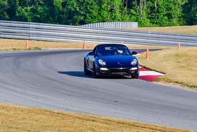 2020 July Pitt Race TNiA Blk Porsche
