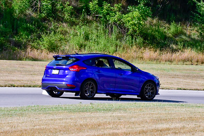 2020 July Pitt Race TNiA Blu FoST