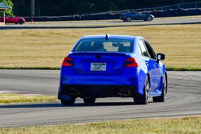 2020 July Pitt Race TNiA Blu Subi
