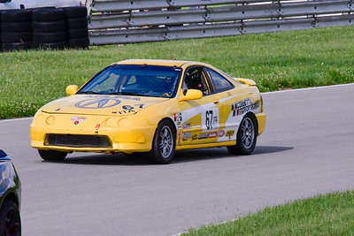 2020 June SCCA TNiA Pitt Race Advanced